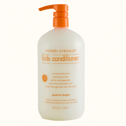 MIXED CHICKS KIDS CONDITIONER 1 LTR
