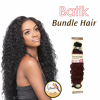 OUTRE SYNTHETIC WEAVE PERUVIAN BUNDLE HAIR - 26 inch - 66 cm
