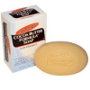 Palmers Cocoa Butter Soap 100g